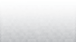 background-grey-gradient