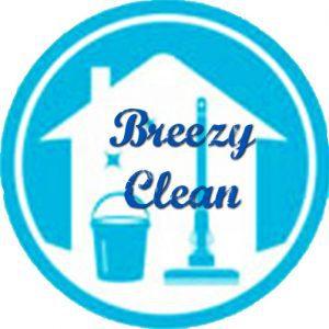 BreezyClean_logo