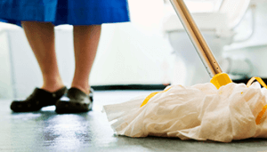 Cleaning_Service_1_350x200