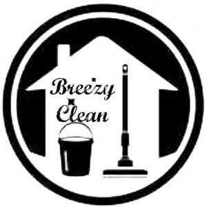 Breezy Clean Homes