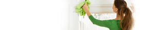 Maid_Cleaning_Service_150x300