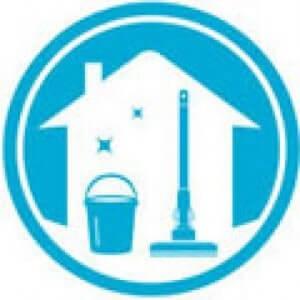 cropped-HouseClean_logo.jpg