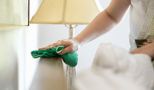 express_Cleaning_Service_510x300