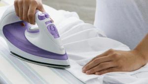 ironing_Cleaning_Service_350x200