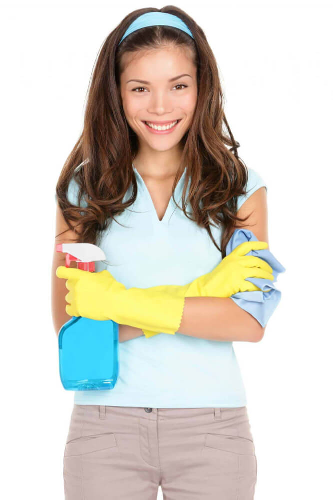 house-cleaning-maid