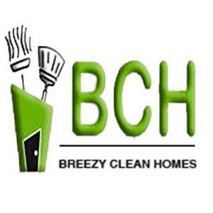 BCH lcon