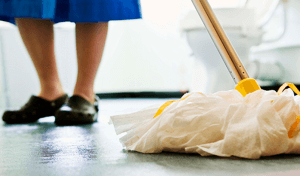 Cleaning_Service_1_697