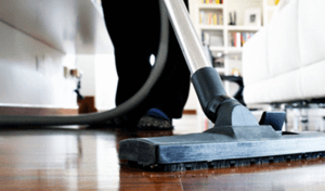 Cleaning_Service_2_697
